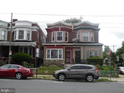 1303 W Wyoming Avenue, Philadelphia, PA 19140 - #: PAPH980658