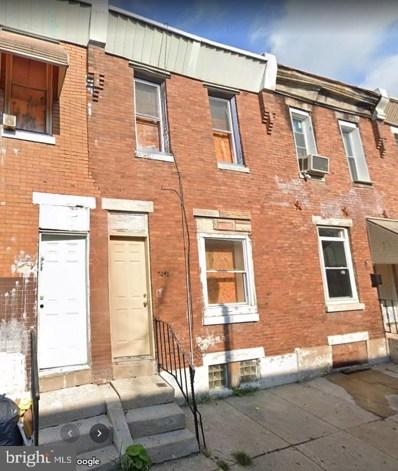 3242 Hurley Street, Philadelphia, PA 19134 - #: PAPH980664
