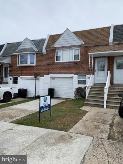 3752 Vader Drive, Philadelphia, PA 19154 - #: PAPH980670