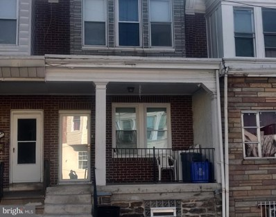 110 W Luray Street, Philadelphia, PA 19140 - #: PAPH980676