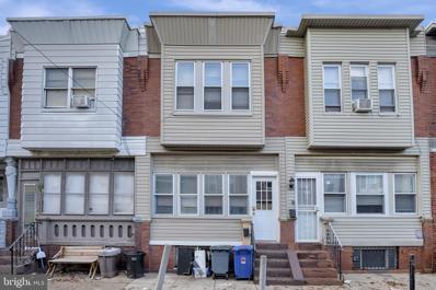 2226 S Bucknell Street, Philadelphia, PA 19145 - #: PAPH980700