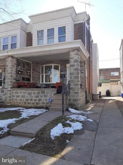 4304 Disston Street, Philadelphia, PA 19135 - #: PAPH980726