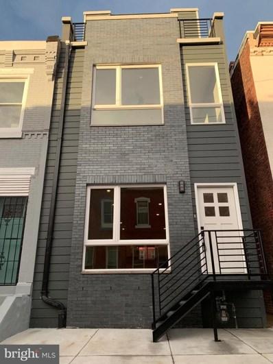 2521 Nicholas Street, Philadelphia, PA 19121 - #: PAPH980850