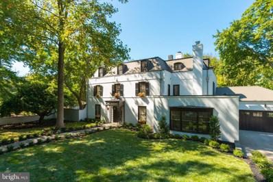209 Lynnebrook Lane, Philadelphia, PA 19118 - #: PAPH980866
