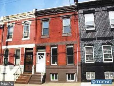 2450 N 16TH Street, Philadelphia, PA 19132 - #: PAPH980884