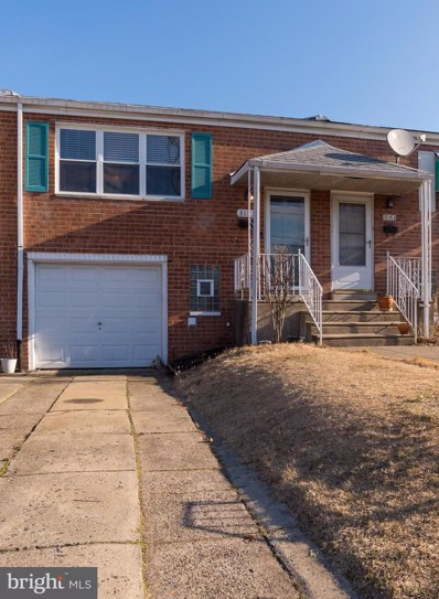 3159 Byberry Road, Philadelphia, PA 19154 - #: PAPH981040