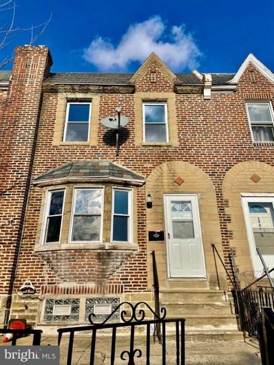 1225 Gilham Street, Philadelphia, PA 19111 - #: PAPH981082