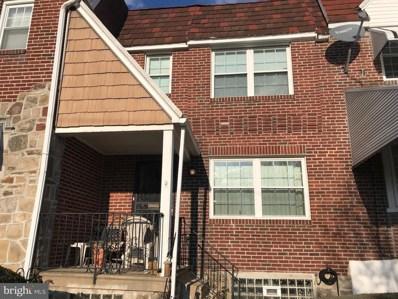 7933 Williams Avenue, Philadelphia, PA 19150 - #: PAPH981114