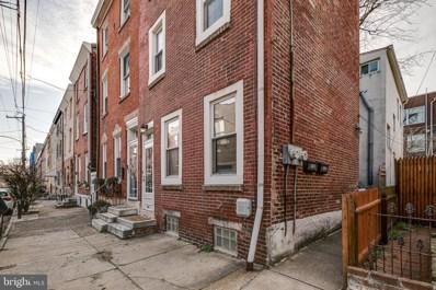 950 N Randolph Street, Philadelphia, PA 19123 - MLS#: PAPH981128