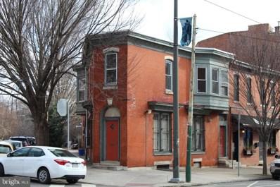 3811 Lancaster Avenue, Philadelphia, PA 19104 - MLS#: PAPH981150