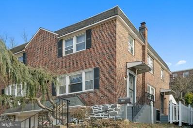 736 Cinnaminson Street, Philadelphia, PA 19128 - #: PAPH981182