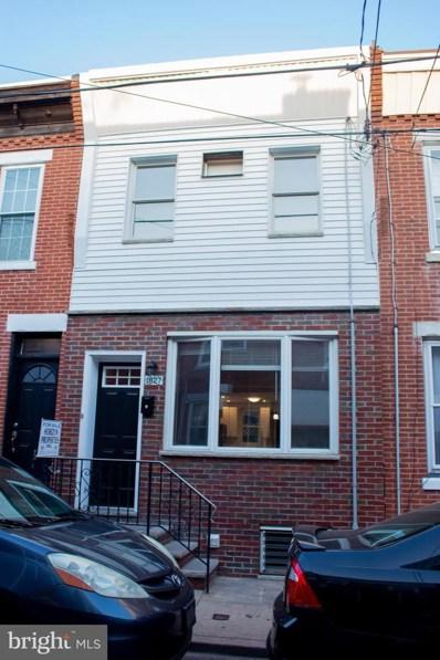 1827 S Carlisle Street, Philadelphia, PA 19145 - #: PAPH981222