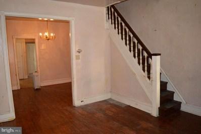 129 N Lindenwood Street, Philadelphia, PA 19139 - #: PAPH981226