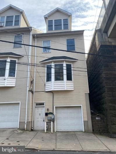 301 Shurs Lane, Philadelphia, PA 19128 - #: PAPH981238