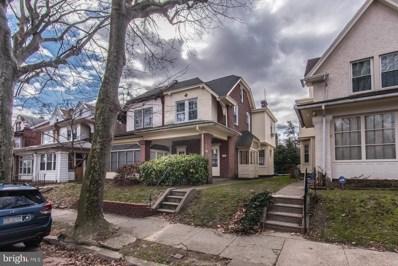 1208 Allengrove Street, Philadelphia, PA 19124 - #: PAPH981244