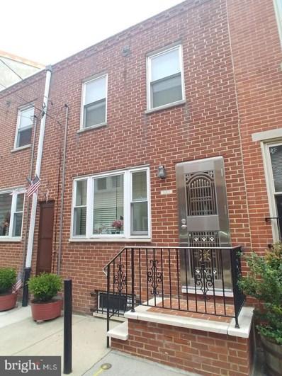 933 Kimball Street, Philadelphia, PA 19147 - #: PAPH981264