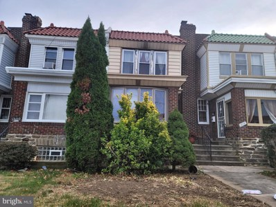 1804 72ND Avenue, Philadelphia, PA 19126 - #: PAPH981290