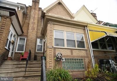 6511 N Smedley Street, Philadelphia, PA 19126 - MLS#: PAPH981300