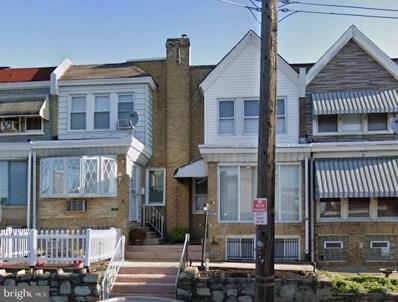 3125 Robbins Avenue, Philadelphia, PA 19149 - #: PAPH981482