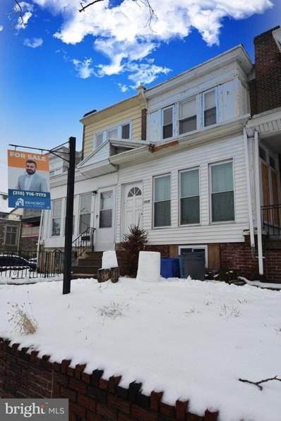 1405 E Luzerne Street, Philadelphia, PA 19124 - #: PAPH981562