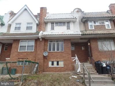 1453 Stevens Street, Philadelphia, PA 19149 - #: PAPH981606