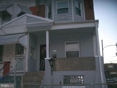 730 S Cecil Street, Philadelphia, PA 19143 - #: PAPH981668
