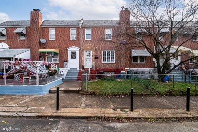 4221 Markland Street, Philadelphia, PA 19124 - #: PAPH981690