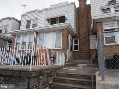 924 E Sanger Street, Philadelphia, PA 19124 - #: PAPH981718