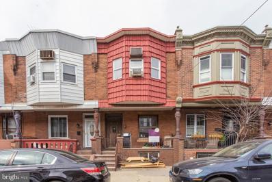 2024 S 19TH Street, Philadelphia, PA 19145 - #: PAPH981894