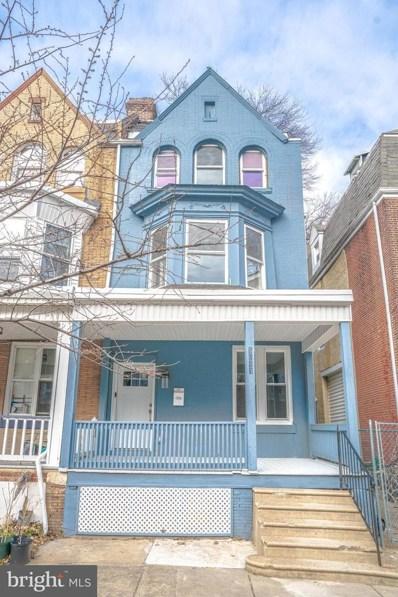 5043 Hazel Avenue, Philadelphia, PA 19143 - #: PAPH981902