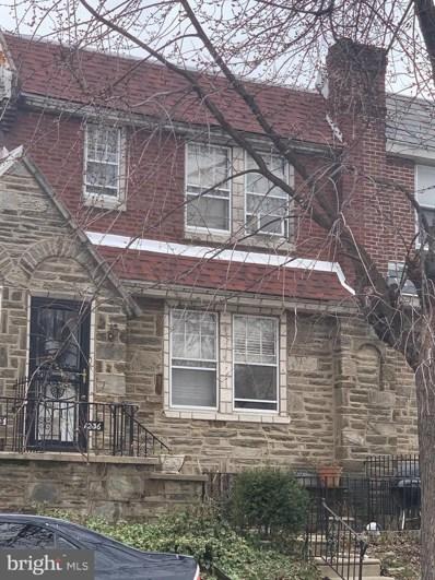 1236 E Cheltenham Avenue, Philadelphia, PA 19124 - #: PAPH981942