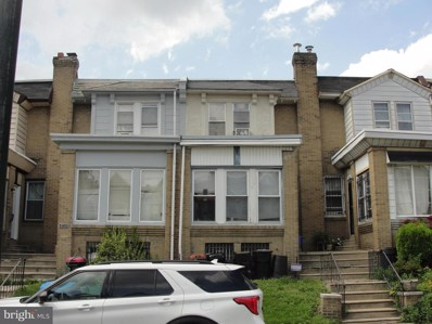 5855 Fernwood Street, Philadelphia, PA 19143 - #: PAPH981980