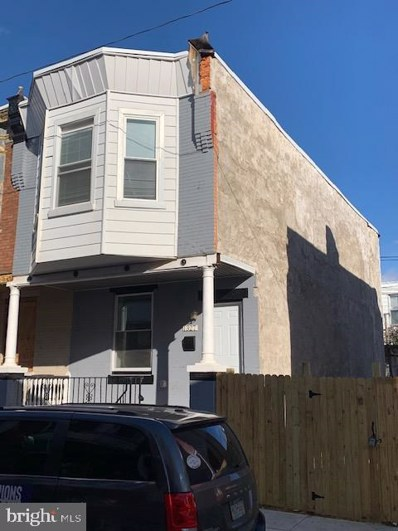 1327 N Hobart Street, Philadelphia, PA 19131 - #: PAPH981994