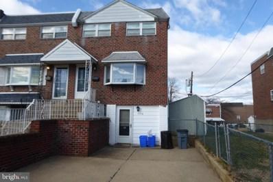 3716 Bandon Drive, Philadelphia, PA 19154 - #: PAPH982042
