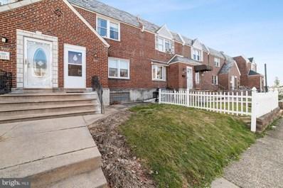 6311 Elmhurst Street, Philadelphia, PA 19111 - #: PAPH982052