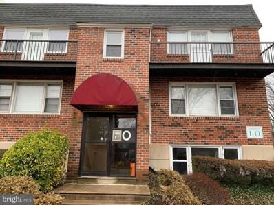 6901 Valley Avenue UNIT O1, Philadelphia, PA 19128 - #: PAPH982116