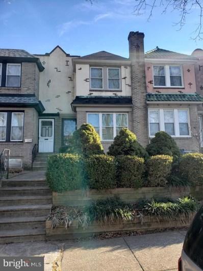 6253 Charles Street, Philadelphia, PA 19135 - #: PAPH982134