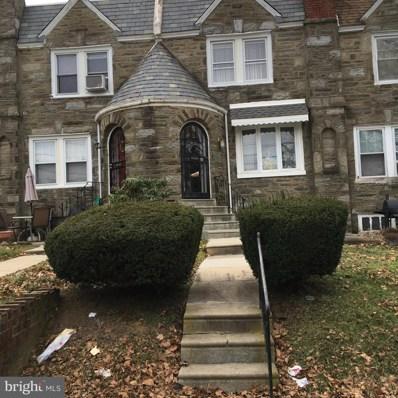 7912 Michener Avenue, Philadelphia, PA 19150 - #: PAPH982148