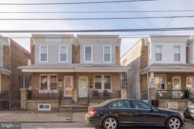 2520 Lefevre Street, Philadelphia, PA 19137 - #: PAPH982234