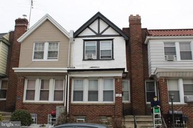 6223 N Bouvier Street, Philadelphia, PA 19141 - MLS#: PAPH982318