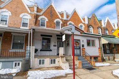 930 N 50TH Street, Philadelphia, PA 19131 - #: PAPH982432