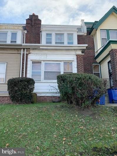 930 W Olney Avenue, Philadelphia, PA 19141 - #: PAPH982594