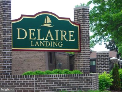 47303 Delaire Landing Road UNIT 303, Philadelphia, PA 19114 - #: PAPH982808
