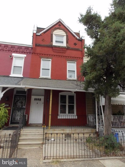 3725 Fairmount Avenue, Philadelphia, PA 19104 - #: PAPH983154