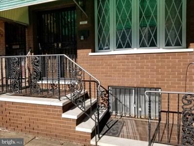 917 Wolf Street, Philadelphia, PA 19148 - #: PAPH983210