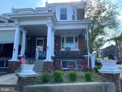 762 Wynnewood Road, Philadelphia, PA 19151 - #: PAPH983266