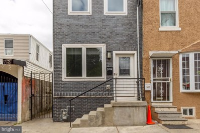 2084 E Letterly Street, Philadelphia, PA 19125 - #: PAPH983472