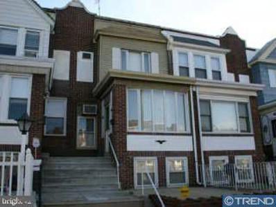 1215 E Cheltenham Avenue, Philadelphia, PA 19124 - #: PAPH983574