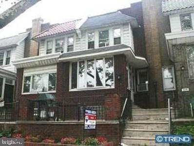 5511 Miriam Road, Philadelphia, PA 19124 - #: PAPH983580