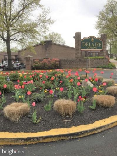 73208 Delaire Landing Road UNIT 208, Philadelphia, PA 19114 - #: PAPH983648